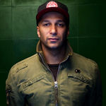 Tom Morello lanseaza un nou album The Nightwatchman