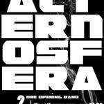 Concert Alternosfera in Discoteque Vox Suceava