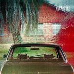 Arcade Fire au castigat patru premii la Juno Awards