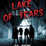 Reduceri la biletele pentru concertul Lake Of Tears la Bucuresti
