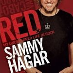 Sammy Hagar a fost intervievat in San Francisco (video)