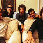 The Strokes au lansat un nou videoclip: Call Me Back