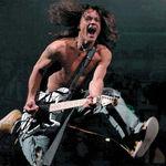Van Halen ar putea pleca in turneu alaturi de Scorpions