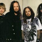 Asculta un fragment de pe viitorul album Korn