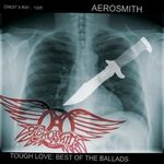 Aerosmith lanseaza un nou Best of