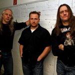 Chitaristul Sodom a fost internat de urgenta in spital