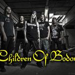 Urmareste integral concertul Children Of Bodom din Tilburg