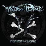 Asculta o noua piesa Winds Of Plague