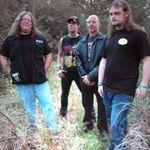 Fostul chitarist Obituary are o noua trupa