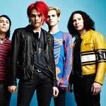 My Chemical Romance au cantat un cover Pulp la BBC Radio (audio)