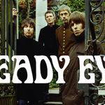 Liam Gallagher dedica o piesa pentru Japonia