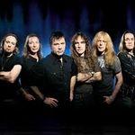 Iron Maiden confirmati pentru Sonisphere Turcia