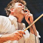 Arcade Fire au cantat la ultimul concert LCD Soundsystem (video)