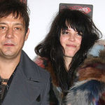 The Kills au cantat la BBC Radio 1(video)