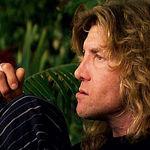 Steven Adler dezvaluie formula succesului pentru Guns N Roses