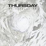 Descarca gratuit doua piese noi Thursday