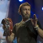 Paul Rodgers avea sanse sa devina noul solist The Doors