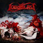Asculta o noua piesa Loudblast
