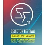 Klaxons, La Roux si Crystal Castles confirmati pentru Selector Festival