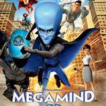 Soundtrackul Megamind 3D reuneste piese rock celebre