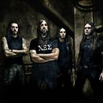 Concertele Rotting Christ in Romania sunt confirmate oficial