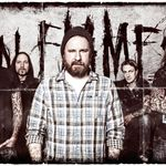 In Flames lanseaza un nou single