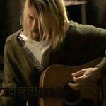 Jared Leto devine Kurt Cobain pentru un tribut (video)