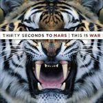 30 Seconds To Mars au lansat videoclipul This Is War