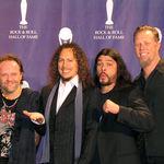 Urmareste un documentar Metallica realizat de fani
