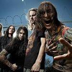 Suicide Silence dezvaluie titlul noului album