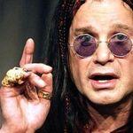 OzTV: Filmari cu Ozzy Osbourne in Brazilia