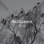Gallhamer lanseaza un nou album