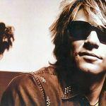 Bon Jovi vor sa vada mai mult decat Vlad Tepes