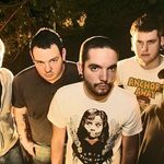 A Day To Remember au fost intervievati BlankTV (video)