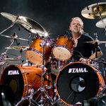 Lars Ulrich: Mereu l-am admirat pe Dave Mustaine