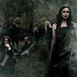 Draconian lanseaza noul album in iunie
