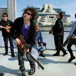 The Cure, Kiss si Billy Joel fac coveruri Paul McCartney