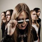 Amoral lanseaza un nou album