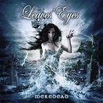 Leaves Eyes au lansat un nou videoclip: To France