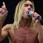 Iggy Pop a cantat la American Idol (video)