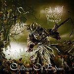 Children of Bodom anunta datele turneului nord american