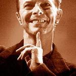 David Bowie neaga zvonurile colaborarii cu Mick Jagger