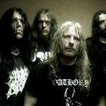 Demonical au lansat un nou videoclip: Ravenous