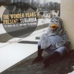 The Wonder Years anunta un nou album (audio)