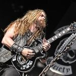 Zakk Wylde a cantat la American Idol (video)