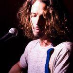 Filmari cu Chris Cornell in New York