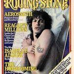 Steven Tyler va aparea pe coperta noului numar Rolling Stone