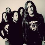 Concert Opeth si Katatonia pe 5 iunie la Arenele Romane