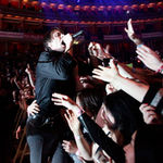 Ultimele bilete cu preturi promotionale la concertul Suede la Bucuresti