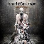 Asculta o noua piesa Septicflesh